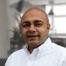 Chintan Parikh